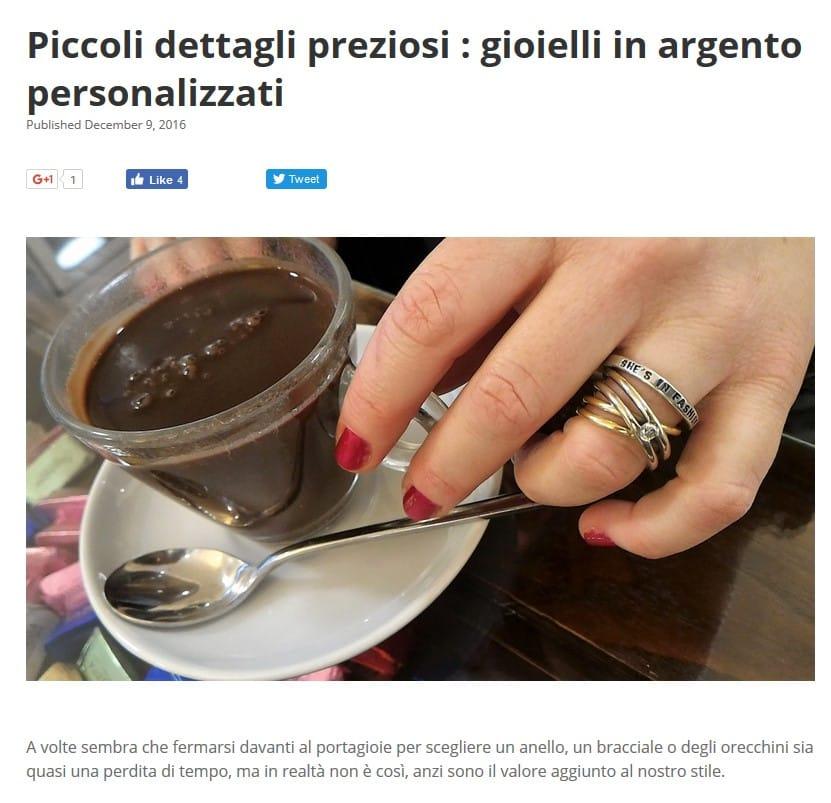 Chiara Costigliolo (shesinfashion.cc)